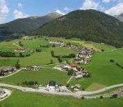 leimgruberhof-terenten-17