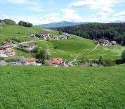 leimgruberhof-terenten-53